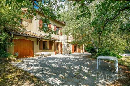 Maison, Limonest - Ref 2343021