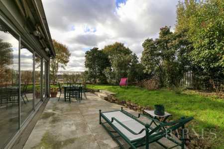 APPARTEMENT, Neuilly-sur-Seine - Ref 2574218