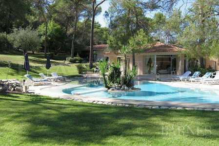 House Mougins - Ref 2217084