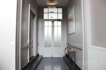 Maison, Lille - Ref 2550228