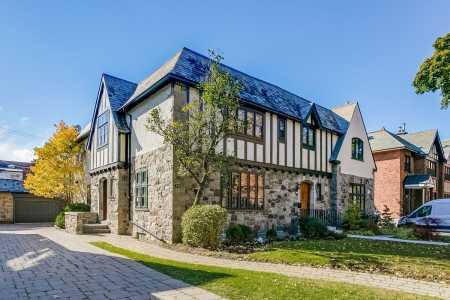 Maison, Westmount - Ref 25640888