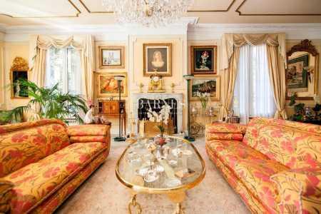 Maison, Madrid - Ref 2419