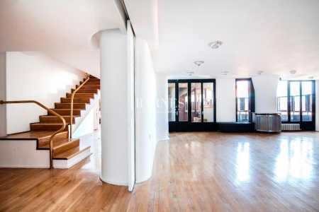 Appartement, Madrid - Ref 2446