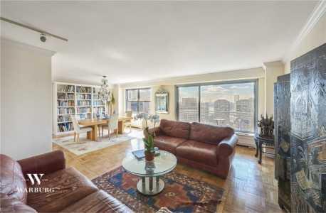 Casa, New York - Ref 78569