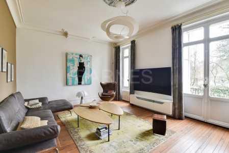 Mansion, BORDEAUX - Ref M-74697