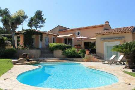Casa, La Cadière-d'Azur - Ref 2542875