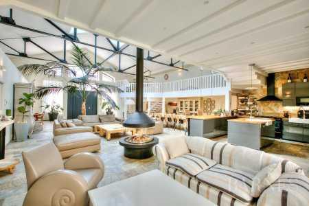Casa, Cannes - Ref 2216247
