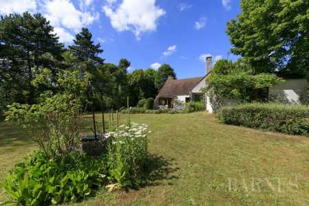 House, Le Chesnay - Ref 2593030