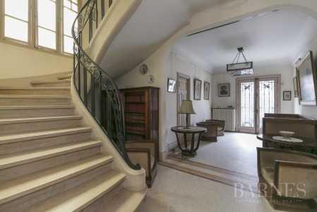 Maison, Neuilly-sur-Seine - Ref 2592664