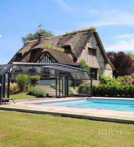 Property, Deauville - Ref 2748294