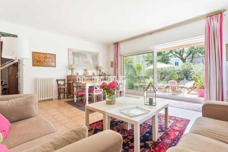 Appartement, SAINT JEAN DE LUZ - Ref A288