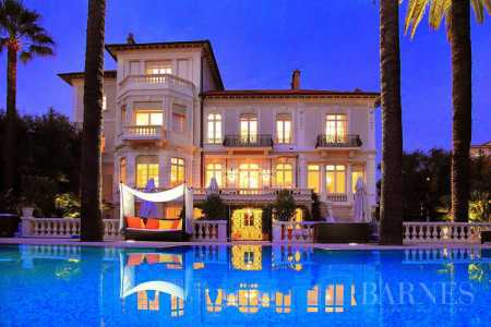 Casa, Cannes - Ref 2216731