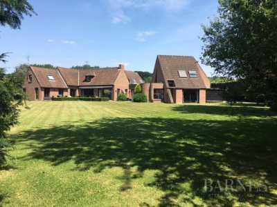 House, Marcq-en-Baroeul - Ref 2550314