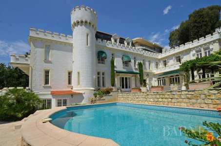 Casa, Cannes - Ref 2216271