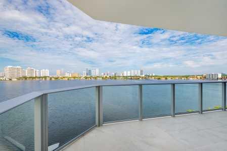Appartement, Aventura - Ref A10540463