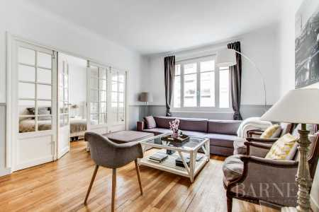 APARTMENT, Courbevoie - Ref 2651380