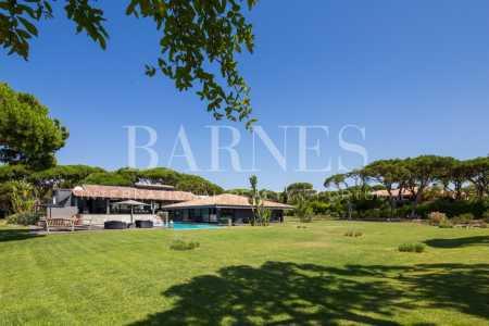 Maison, Algarve - Ref 2824