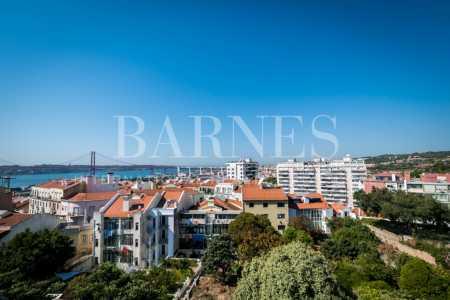 Inmueble, Lisboa - Ref 2830