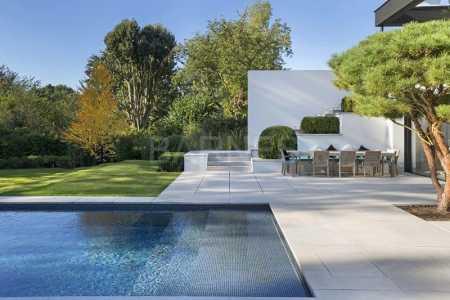 Villa, RHODE SAINT GENESE - Ref M-53028