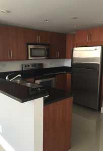 Appartement, MIAMI - Ref A10535266