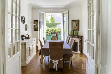 House, Cannes - Ref 2216573