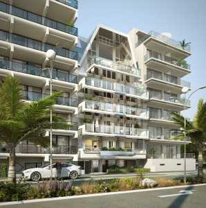 APARTMENT, LA BAULE - Ref A-75766