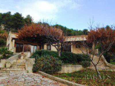 Casa, Aix-en-Provence - Ref 2543292