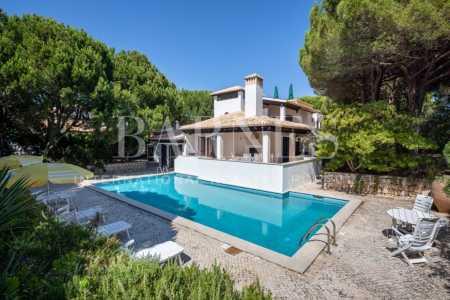 Casa, Algarve - Ref 2911