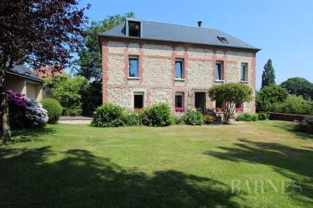 Maison, HONFLEUR - Ref 2592377