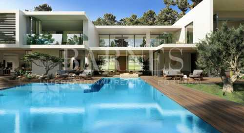 Casa, Costa Azul - Ref 2932