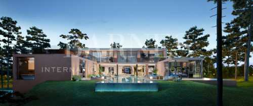 Maison, Costa Azul - Ref 2933