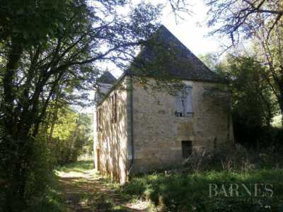 Maison, CARSAC AILLAC - Ref 2706161