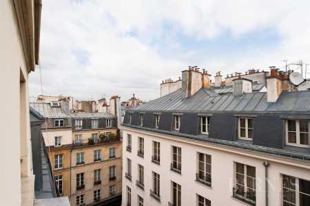 APARTAMENTO, Paris 75002 - Ref 2683862