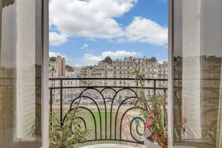 APPARTEMENT, Paris 75015 - Ref 2687203