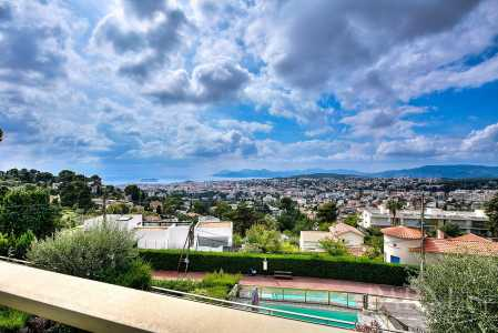 APPARTEMENT, Cannes - Ref 2398819