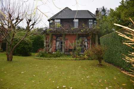Maison, MARCQ EN BAROEUL - Ref M-77494