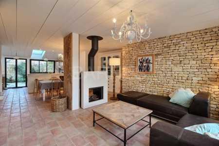 Casa, LOIX - Ref M-77686