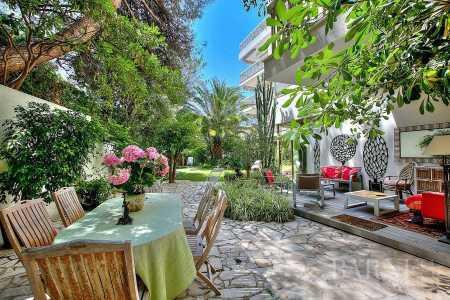 APARTMENT, Cannes - Ref 2214743