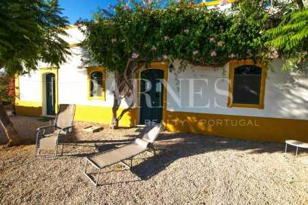 Casa, Algarve - Ref 3061