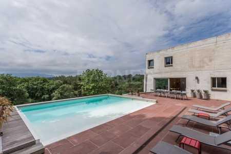 Casa, SAINT JEAN DE LUZ - Ref BL303