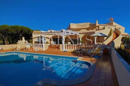 Casa, Algarve - Ref 3085