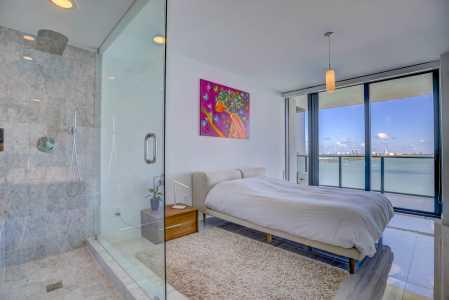 Appartement, MIAMI - Ref 3090