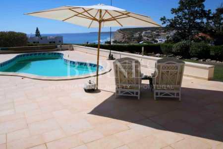 Casa, Algarve - Ref 3106