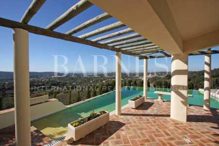 Casa, Algarve - Ref 3113