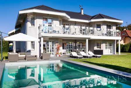 Villa, Divonne-les-Bains - Ref 2666240