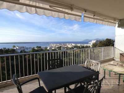 APARTMENT, Cannes - Ref 2215132