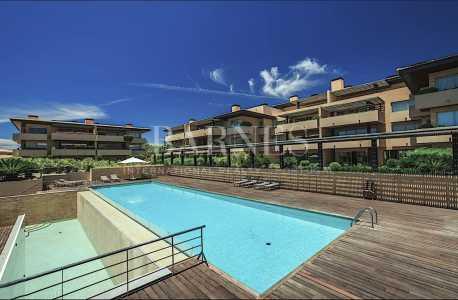 Piso, Algarve - Ref 3118