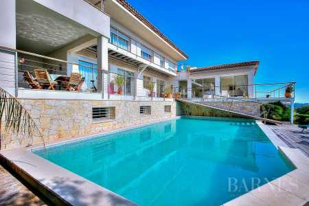 Maison, Golfe-Juan - Ref 2335019