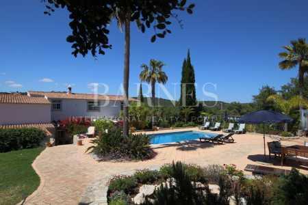 Casa, Algarve - Ref 3134