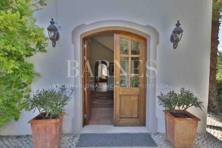 Maison, Algarve - Ref 3134